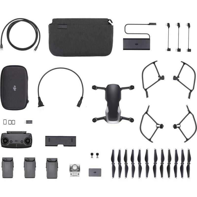 Защита подвеса к беспилотнику mavic air кабель usb iphone mavic air дешево