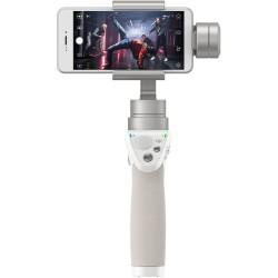 DJI Osmo Mobile (Silver)