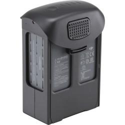 Аккумулятор для DJI Phantom 4 Pro/4 Advanced (5870 mAh) (Obsidian) (Part 113)