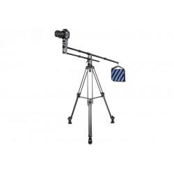Видеокран E-Image EA-500KB MINI JIB ARM (KIT)