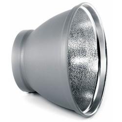 Рефлектор Elinchrom 26141 21см 50°