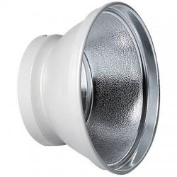 Рефлектор Elinchrom 26144 18см 60°