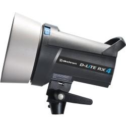Студийная вспышка Elinchrom D-Lite RX 4