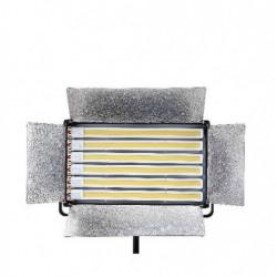Постоянный LED свет Falcon Eyes LP-256