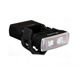Накамерный свет Falcon Eyes VL-100 CB15
