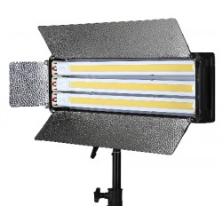 Постоянный LED свет Falcon Eyes LP-253