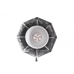 Постоянный LED свет Falcon Eyes LED-B628F+S (OB8)