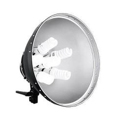 Постоянный свет Falcon Eyes LHD-B628F+S (OB8ST)
