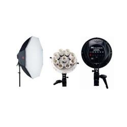 Постоянный свет Falcon Eyes LHD-B928FS(OB8)