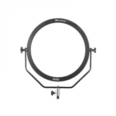 Светодиодная панель Falcon Eyes SO-48TD (3000-5600К) (48 Вт)
