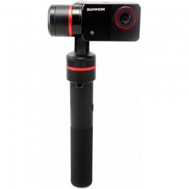 Камера FeiyuTech Summon+