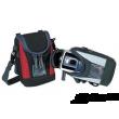 Сумка для фотоаппарата Delsey Gopix 25