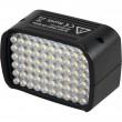 LED головка Godox AD-L для вспышки AD200