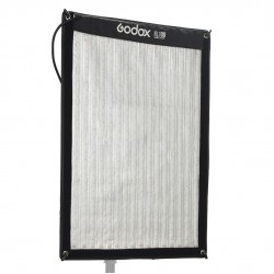 Гибкий LED свет Godox FL100 (3300K-5600K)