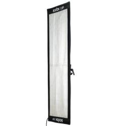 Гибкий LED свет Godox FL150R (3300K-5600K)