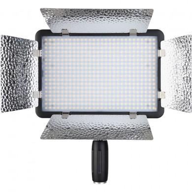 Студийный LED свет Godox LED-500LR-W (5600K)