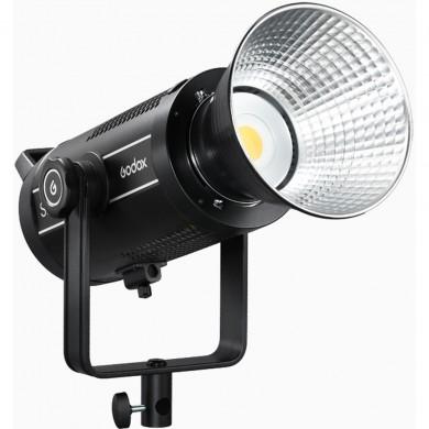 Постоянный LED свет Godox SL-200W II