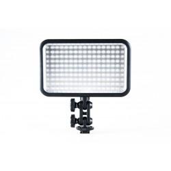 Накамерный свет Godox LED-170