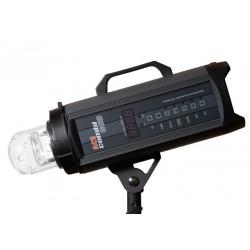 Студийная вспышка Hyundae Photonics Combi 600