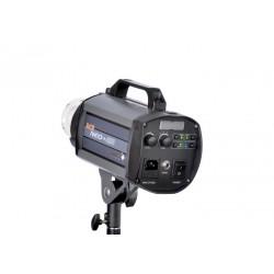 Студийная вспышка Hyundae Photonics Neo Plus 400