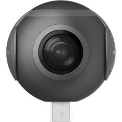 Панорамная камера Insta360 Air