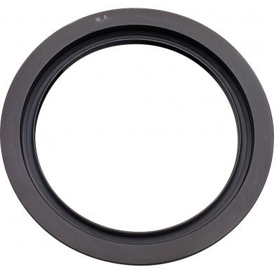 Переходное кольцо LEE Wide Angle Adaptor Ring 77mm