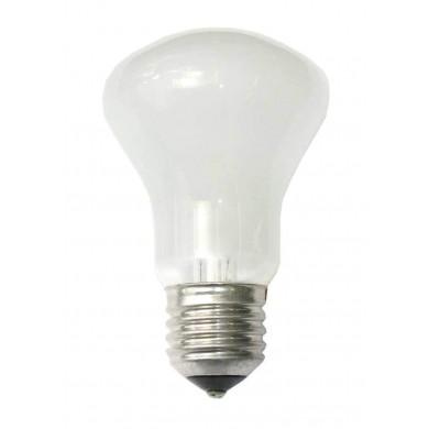 Лампа пилотного света Elinchrom D-Lite 100W/196V E27