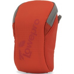 Чехол Lowepro Dashpoint 10 Pepper Red