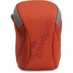 Чехол Lowepro Dashpoint 20 Pepper Red