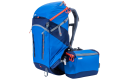 Фоторюкзак MindShift Gear rotation180 ° Horizon 34L (Tahoe Blue)