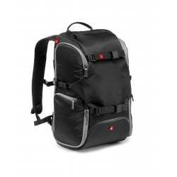 Рюкзак для фотоаппарата Manfrotto Advanced Travel Backpack (MB MA-BP-TRV)