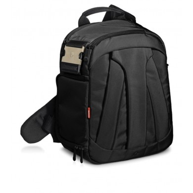 Рюкзак для фотоаппарата Manfrotto Agile I Sling Black (MB SSC3-1BB)