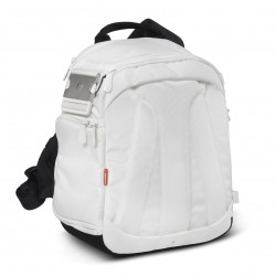 Рюкзак для фотоаппарата Manfrotto Agile I Sling White (MB SSC3-1SW)
