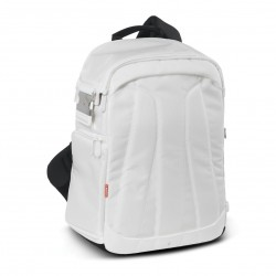 Рюкзак для фотоаппарата Manfrotto Agile VII Sling White (MB SS390-7SW)