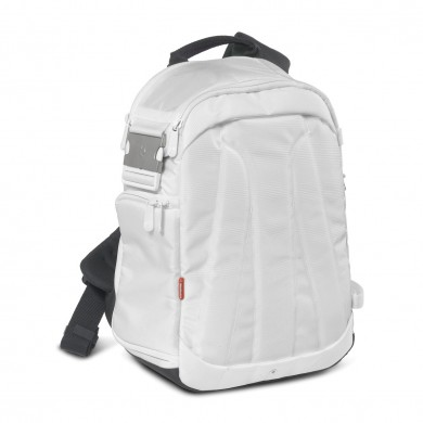 Рюкзак для фотоаппарата Manfrotto Agile V Sling White (MB SS390-5SW)