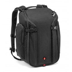 Рюкзак для фотоаппарата Manfrotto Professional Backpack 20 (MP-BP-20BB)