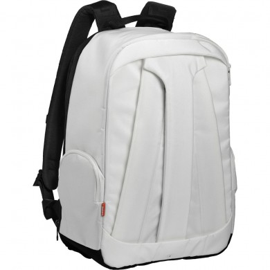 Рюкзак для фотоаппарата Manfrotto Veloce VII Backpack White (MB SB390-7SW)