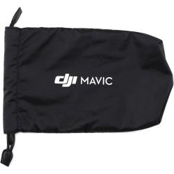 Чехол для DJI Mavic 2 Pro/Zoom