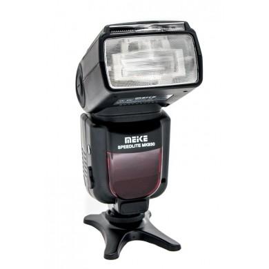 Вспышка Meike 930II (Canon/Nikon/Sony)