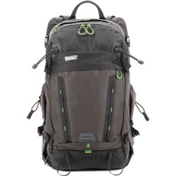 Фоторюкзак MindShift Gear BackLight 18L (Charcoal)