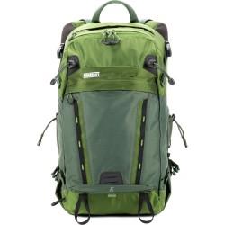 Фоторюкзак MindShift Gear BackLight 18L (Woodland)