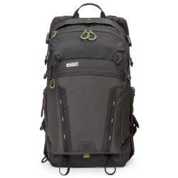 Фоторюкзак MindShift Gear BackLight 26L (Charcoal)