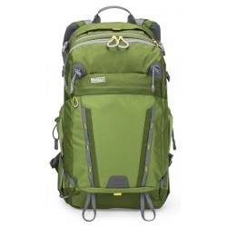 Фоторюкзак MindShift Gear BackLight 26L (Greenfield)