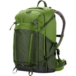 Фоторюкзак MindShift Gear BackLight 36L (Woodland)