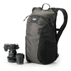 Фоторюкзак MindShift Gear SidePath Backpack (Charcoal)