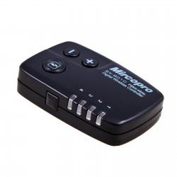 Радиосинхронизатор Mircopro EX-801TX (передатчик)