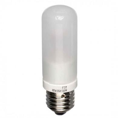 Лампа пилотного света Mircopro ML 250W