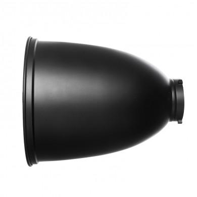 Рефлектор стандартный с сотами Mircopro SF-613 (SF_HC-613)