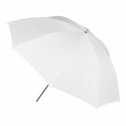Зонт Mircopro UB-001 soft 110 см