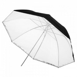 Зонт двойной Mircopro UB-007 100 см